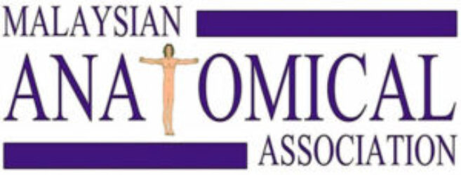 Malaysian Anatomical Association